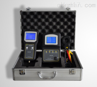 GCCZ-832直流系统接地故障分析仪