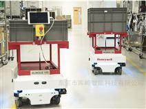 现货MiR移动机器人,丹麦MiR100小车,MiR100