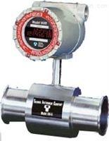 六合开奖记录_MF热式气体质量流量计液化气