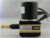 拉绳(线)位移传感器MNH-80