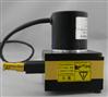 MNH-100拉绳(线)位移传感器