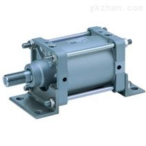 搜索SMC新型单杆双作用气缸,CDJ2B16-45Z-A