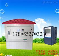 射频卡控制器厂家,价格