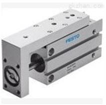 费斯托FESTO小型滑块驱动器使用技术指导