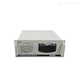 IPC-810E研祥4U上架工控機IPC-810E