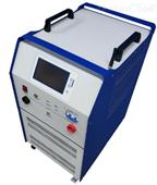 MEZN3962蓄电池智能放电检测仪