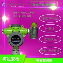 廠家直銷原油可燃氣體報警器