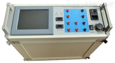 YW-X250直流系统绝缘装置校验仪