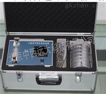 空气微生物采样器现货