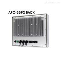 意大利CJB可編程CAN線路板ncrp41工業級電腦