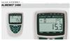 MA24901L德国Ahlborn 温度传感器 工控产品优势供应