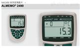 德国Ahlborn 温度传感器 工控产品优势供应