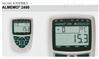 德国Ahlborn 温度傳感器 工控産品优势供应