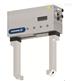 希而科 schunk  EGI系列伺服电动平动机械手