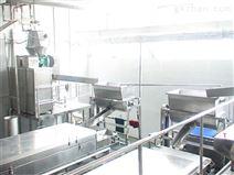 生鲜米粉生产线大型成套设备