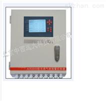 可燃气体报警控制器 型号:AR05-ACR2000