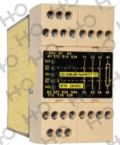 WENGLOR光电传感器ZW6000PCT-3