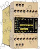 SATRON变送器VG3S42SM0N