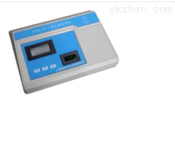 二氧化氯检测仪/