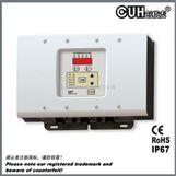 SDVC31-UP(10A)/调频控制器