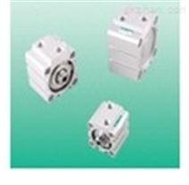 全新原装喜开理CKD小型标准型带开关气缸