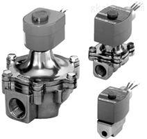 ASCO/NUMATICS SCG238C016型号带线圈电磁阀