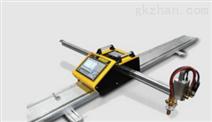 ZXJ供NEWCUT数控切割机 型号:SQ28-3015