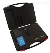 便携浊度仪 型号:SH500-XZ-0101D