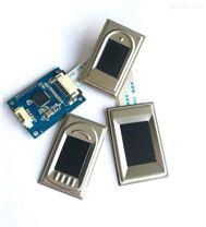 NFC支付采集验证指纹识别模组/指纹平板电脑
