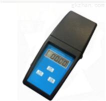 细菌浊度仪/细菌浓度测定SH500-XZ-0101A