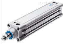 德国FESTO标准线直线驱动器选型