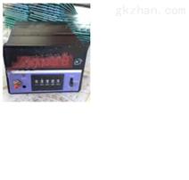可逆电子计数控制器(含GZ-10FZ光电开关)