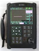 超声波探伤仪现货