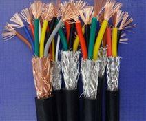 10mm2变频电缆BP-VVP载流量68A