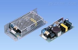 COSEL电源供应器LDA15F-24 LDA15F-12