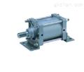 CP96SB80-80选择适合日本SMC标准气缸:CS2T160-800