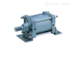 选择适合日本SMC标准气缸:CS2T160-800