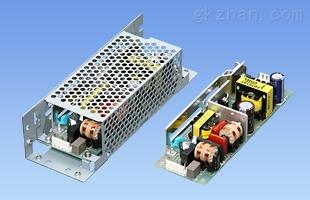 75W内置谐波衰减器电源LFA75F-24 LFA75F-12