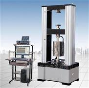 橡胶90度剥离强度试验机