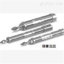 日本SMC 轻型气缸/单杆双作用CDG1LN32-75Z