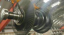 东方燃机汽缸密封脂MFZ-3 2.5Kg/桶 密封好