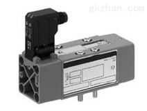 质量可靠的REXROTH继电器模块