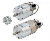 正品出售SMC摆动气缸/叶片式CRB2BW10-90S