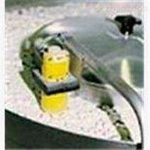 选型介绍图尔克 TURCK电容式传感器优点