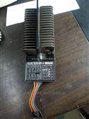 高压开关/behlke高速高压脉冲发生器