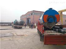 安徽两吨大型热水锅炉价位银晨锅炉集团