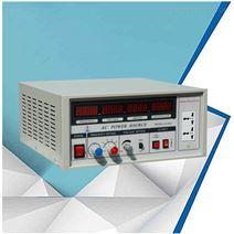 單相變頻電源1000W山東航宇吉力模擬系列