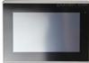 荷兰HPS工业显示器 ARCDIS-107AP 舟欧供应