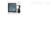 双温度记录仪 型号:RC-DT618B