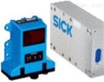 畅销款;德国SICK线性测量传感器